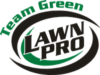Team Green Lawn Pro